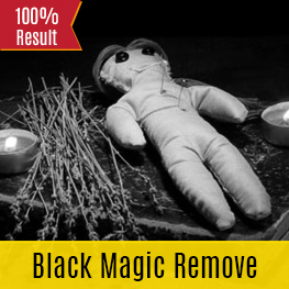 black magic remove in melbourne