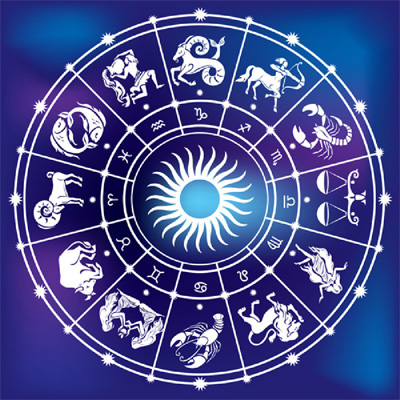 astrology-reading
